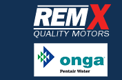 REMX proudly partners with ONGA